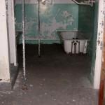 tala_bathrooms