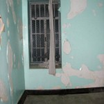 tala_blue_room_window