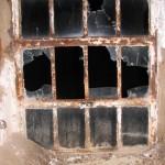 tala_broken_window