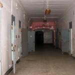 tala_hallway2
