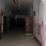 tala_hallway_pink