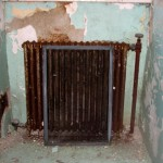 tala_old_radiator