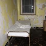 tala_patient_room_bed