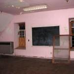 tala_pink_room