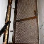 tala_stairway_door