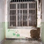 tala_window