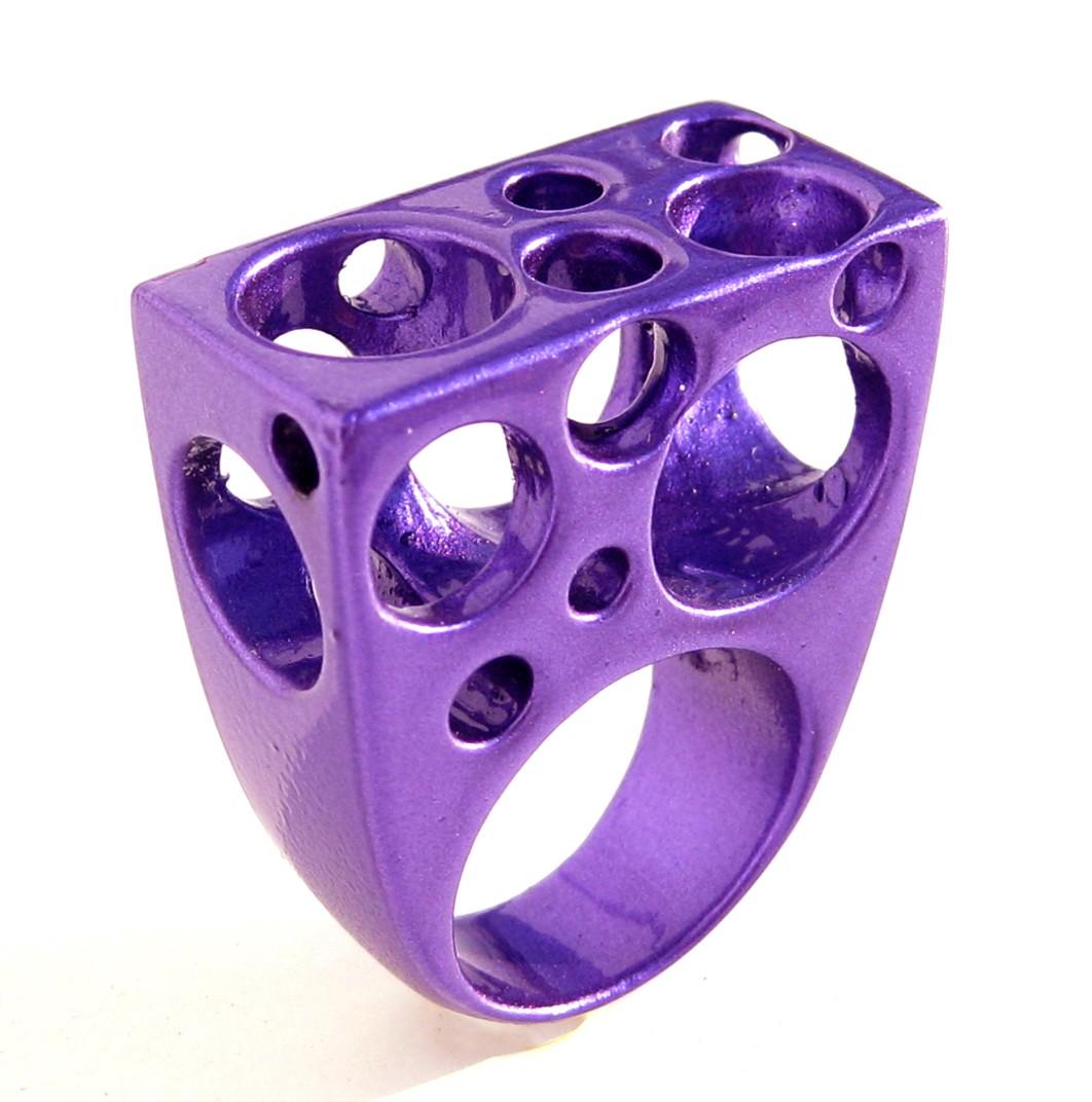 jewelry design unique rings by arosha taglia nectar