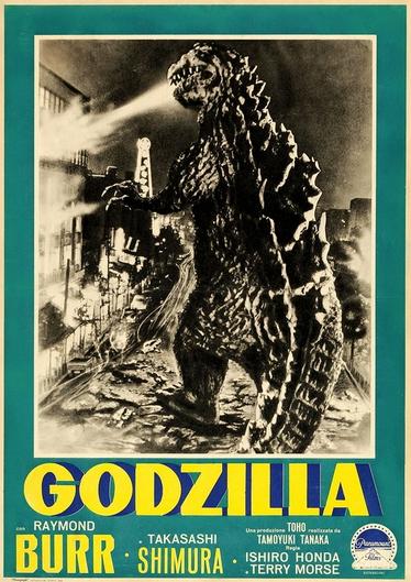 1954_godzilla_film_poster