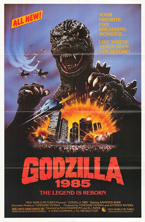 1985_godzilla_movie_poster