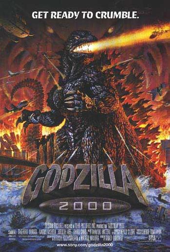 2000_godzilla_movie_poster
