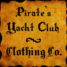 Pirates Yacht Club