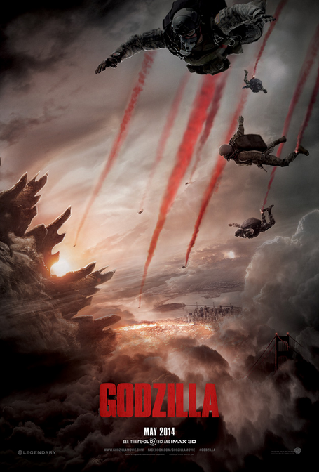 godzilla_2014_movie_poster