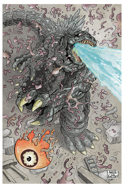 godzilla_by_aaron_j_gregory