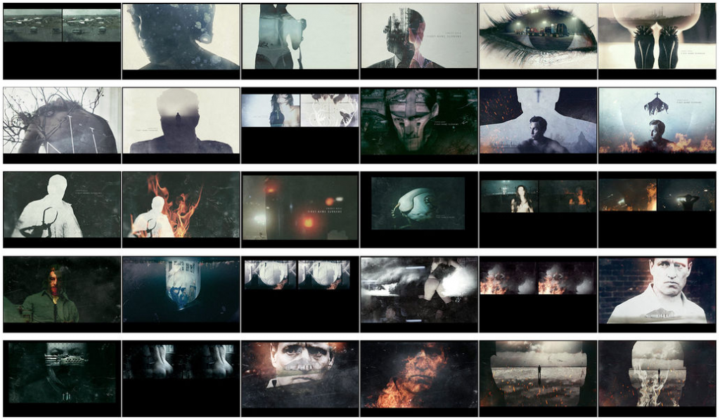hbo_true_detective_title_sequence_stills