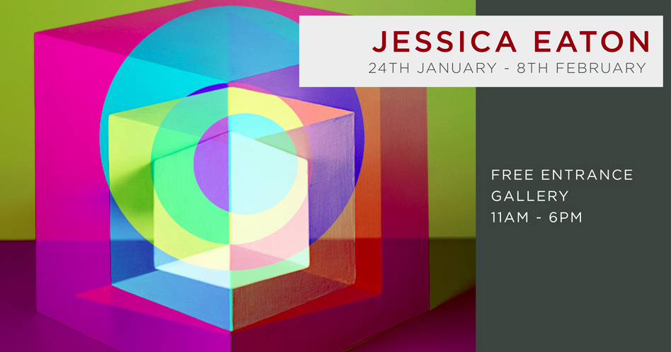 jessica_eaton_exhibit_announcement