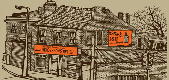 joe_peel_hendersons_relish