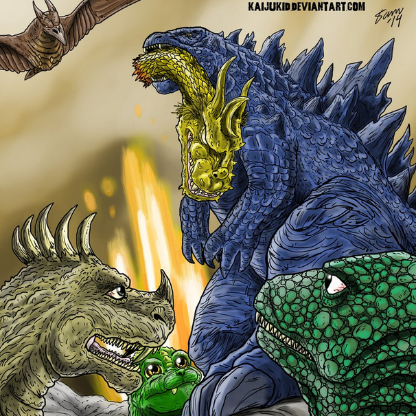 the_crownless_again_shall_be king_by_kaijukid