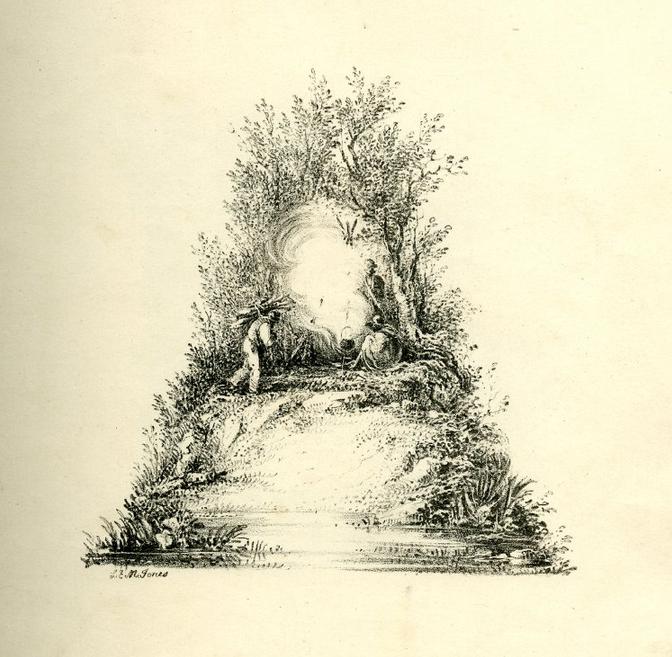 landscape_alphabet_a