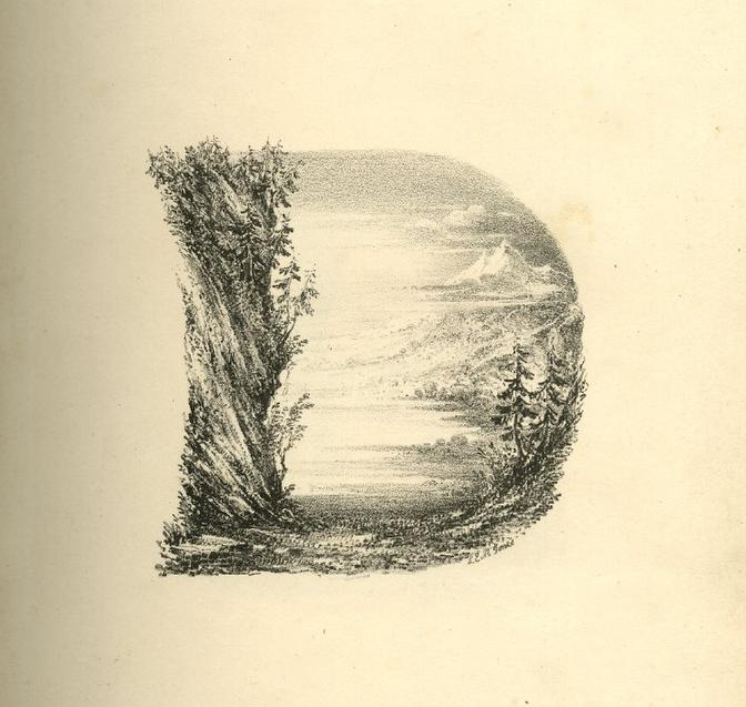 landscape_alphabet_d