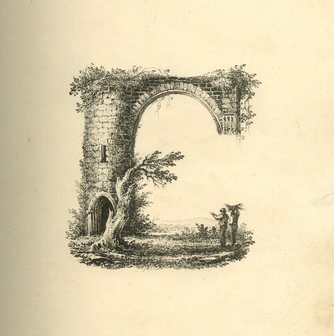 landscape_alphabet_e