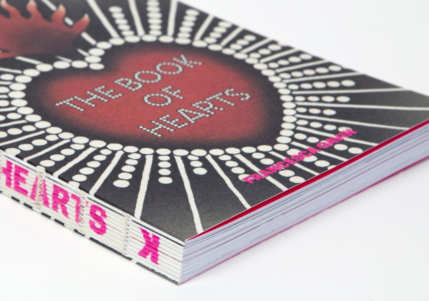 the_book_of_hearts