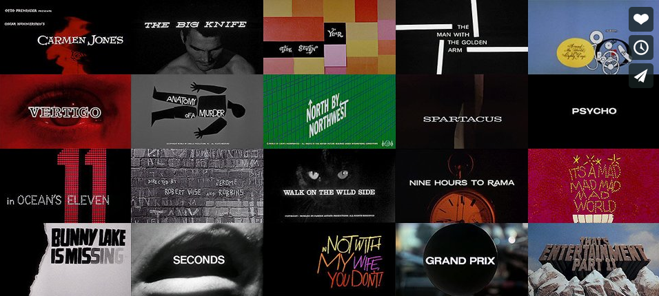 saul_bass_title_design