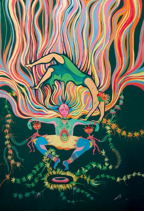 nirvana-estela-cuadro