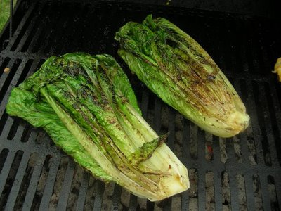grilled_romaine_lettuce
