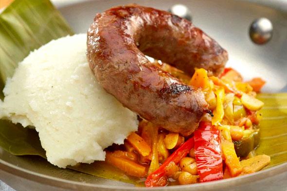Friday food links recipes june 11 edition art nectar for Afrikaner cuisine