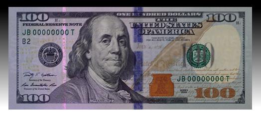 http://artnectar.com/wp-content/uploads/2010/11/new_hundred_dollar_bill_UV_lit.png